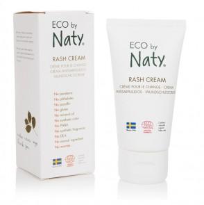 Naty - Crema anti-iritatii pentru zona scutecului